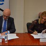 El Ayuntamiento torreño se adhiere a un proyecto europeo para mejorar la gestión energética municipal2
