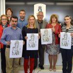 El certamen nacional de teatro amateur 'Juan Baño' convoca su séptima edición en Las Torres de Cotillas3