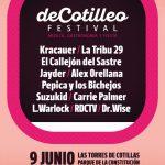 poster-decotilleo-festival-rgb (1)