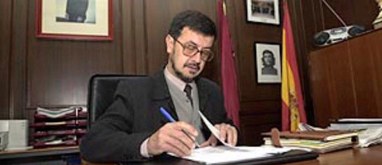 Jesús Ferrer 1