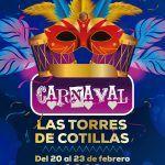 Cartel carnaval 1