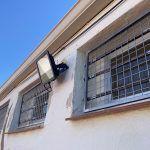 Escuela La Loma Las Torres de Cotillas3
