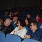 Homenaje a Salvador Sandoval Las Torres de Cotillas2