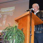 Homenaje a Salvador Sandoval Las Torres de Cotillas3