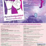 8 marzo FIESTA DEL DEPORTE 1