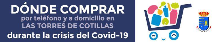 Banner comercios COVID19 LTC