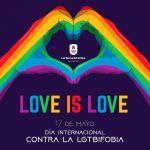 LTC LGTBIfobia
