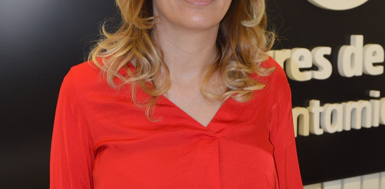Verónica Morcillo asume la concejalía de Salud Deporte y Protección Sanitaria y Animal