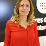 Verónica Morcillo asume la concejalía de Salud Deporte y Protección Sanitaria y Animal2