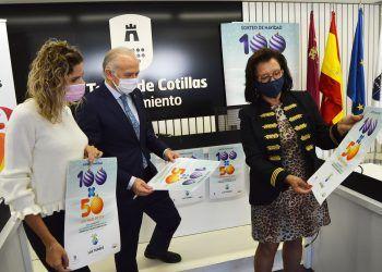 5.000 euros en premios en las compras navideñas de Las Torres de Cotillas3