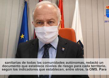 Joaquín Vela VIDEO