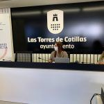 Las Torres de Cotillas camina con paso firme hacia un modelo de ciudad inteligente3