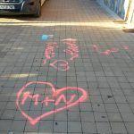 El Ayuntamiento torreño pide concienciación civismo y responsabilidad contra actos vandálicos3