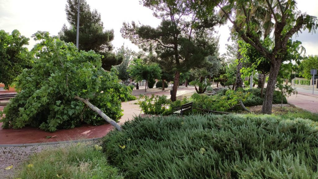 210617 daños lluvia dia 17 de junio 03