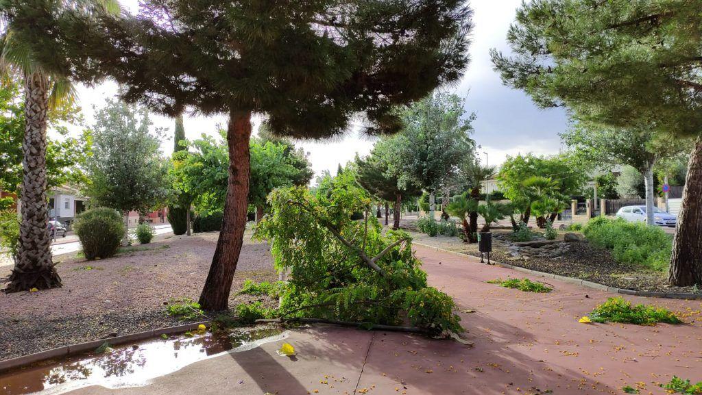 210617 daños lluvia dia 17 de junio 05