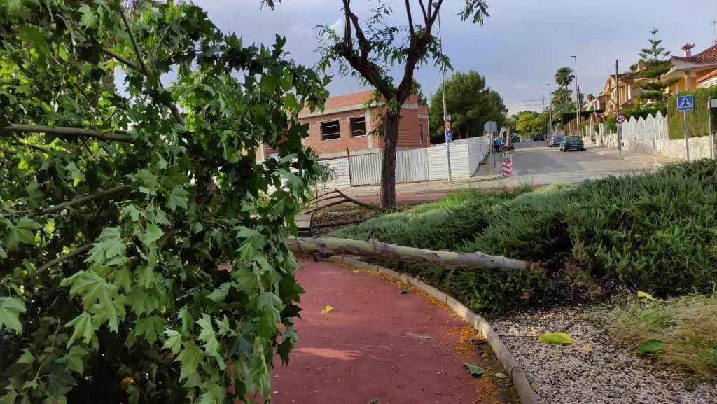210617 daños lluvia dia 17 de junio 08