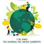 Día medio ambiente LTC