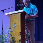 El poeta Salvador Sandoval siempre en el recuerdo de Las Torres de Cotillas3