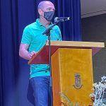 El poeta Salvador Sandoval siempre en el recuerdo de Las Torres de Cotillas7