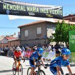 Las Torres de Cotillas sede del circuito regional de escuelas de ciclismo2
