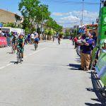 Las Torres de Cotillas sede del circuito regional de escuelas de ciclismo3