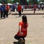 Los torreños brillan en el campeonato de España de selecciones autonómicas4
