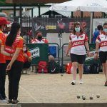 Los torreños brillan en el campeonato de España de selecciones autonómicas5