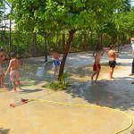 150 menores de 3 a 12 años disfrutan del programa Concilia Ocio Verano4