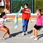 Diversión para toda la familia con la jornada de actividades culturales y juegos tradicionales7