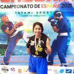 """Un oro y dos platas para el """"Yamaneko Fight Club"""" torreño en el regional de kickboxing3"""