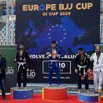 """Un oro y dos platas para el """"Yamaneko Fight Club"""" torreño en el regional de kickboxing5"""
