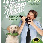 Campaña Perro Verde