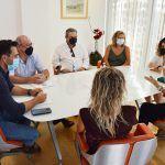 El Ayuntamiento torreño y AMIAB colaborarán en programas especiales de formación profesional y ocupacional para jóvenes3