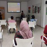 Comienzan en el barrio del Carmen los talleres de concienciación sobre violencia de género para población inmigrante3