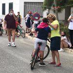 Día de la Bicicleta 50ª edición fiestas de La Florida Las Torres de Cotillas4
