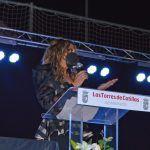 Gala 50ª edición fiestas de La Florida Las Torres de Cotillas11 1