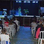 Gala 50ª edición fiestas de La Florida Las Torres de Cotillas2