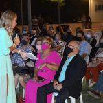 Gala 50ª edición fiestas de La Florida Las Torres de Cotillas4