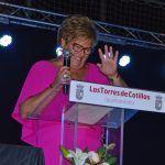 Gala 50ª edición fiestas de La Florida Las Torres de Cotillas5