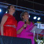 Gala 50ª edición fiestas de La Florida Las Torres de Cotillas6