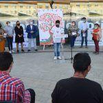 Las Torres de Cotillas conmemora el día de la salud mental2