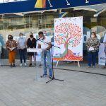 Las Torres de Cotillas conmemora el día de la salud mental4