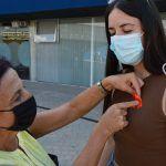 Las Torres de Cotillas conmemora el día de la salud mental6