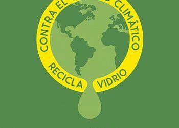 Recicla Ecovidrio