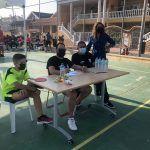 Torneo tenis mesa 50ª edición fiestas de La Florida Las Torres de Cotillas2