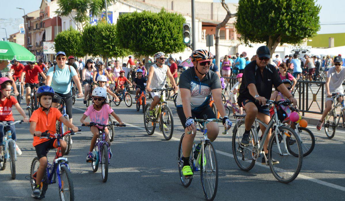 Fiestas LTC - día de la bicicleta3